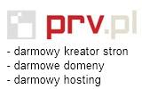 pol_pl_DESKOROLKA-FISZKA-UT-2206-RAINBOW-8942_1